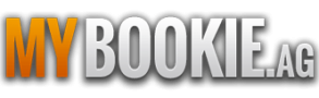 2018 MyBookie Review