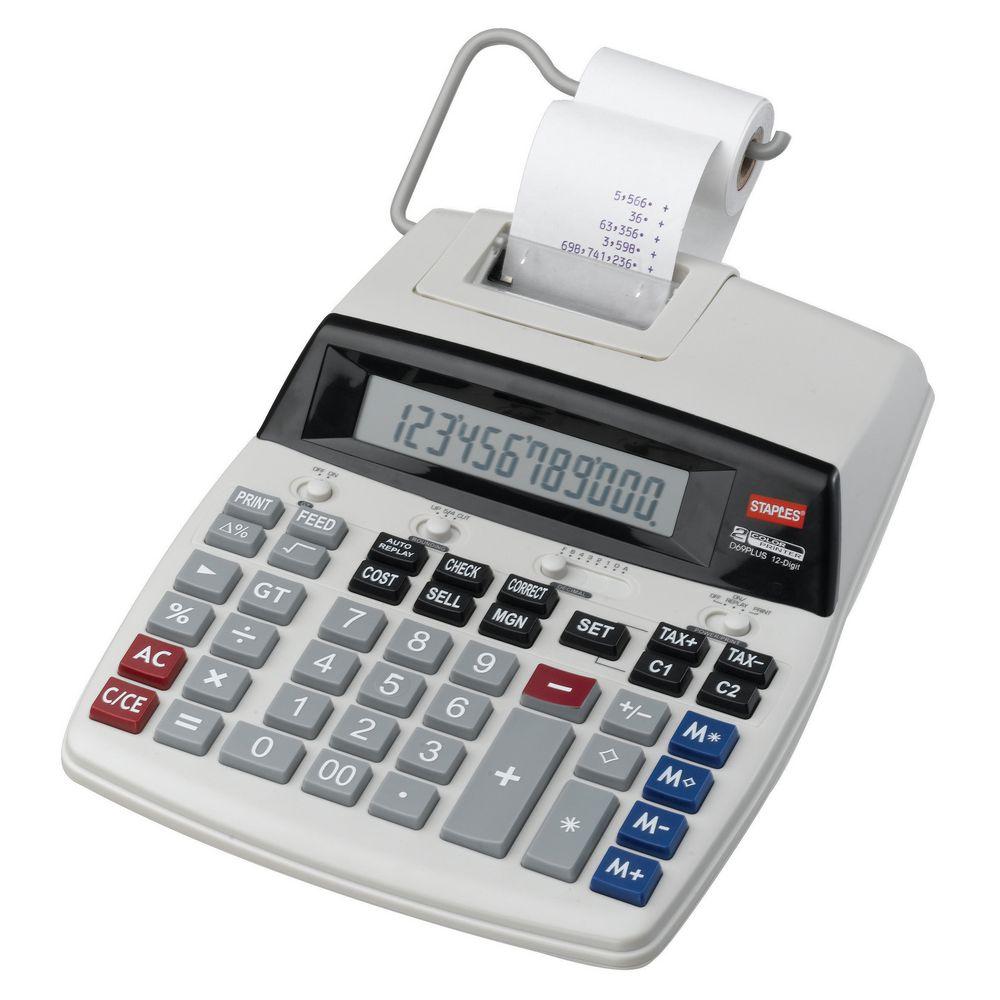 hedge betting calculator