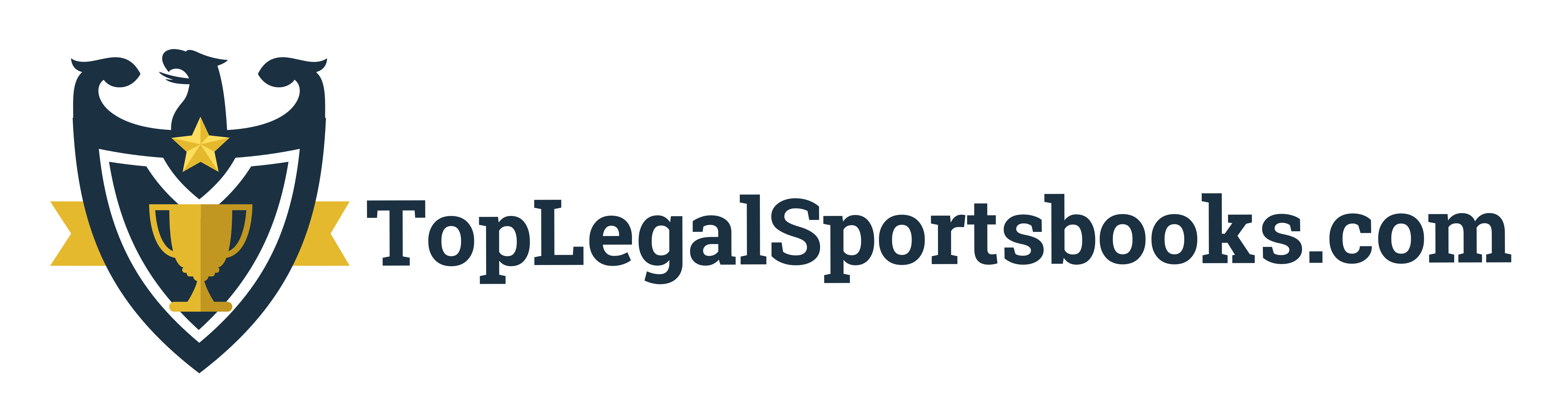 Top Legal Sportsbooks